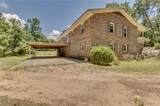 8812 Old Watermelon Road - Photo 48
