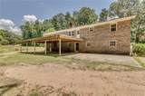 8812 Old Watermelon Road - Photo 49