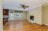 8812 Old Watermelon Road - Photo 5
