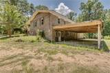 8812 Old Watermelon Road - Photo 51
