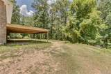 8812 Old Watermelon Road - Photo 52