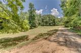 8812 Old Watermelon Road - Photo 53