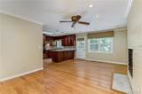 8812 Old Watermelon Road - Photo 6