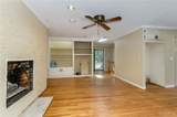 8812 Old Watermelon Road - Photo 8