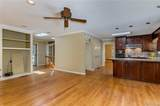 8812 Old Watermelon Road - Photo 9