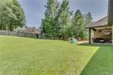 11686 Fieldstone Circle - Photo 38