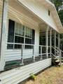 9200 Wire Road - Photo 20