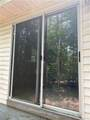 9200 Wire Road - Photo 23