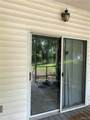 9200 Wire Road - Photo 27