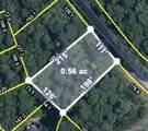 Lot 104 Northwood Estates Drive - Photo 1