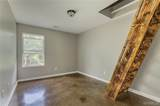 16655 Old Fayette Road - Photo 16