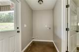 16655 Old Fayette Road - Photo 19