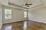 16655 Old Fayette Road - Photo 20