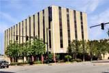 550 Greensboro Avenue - Photo 1