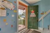 860 Redmont Drive - Photo 4