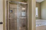 13643 Old Ivey Drive - Photo 17