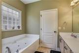 13643 Old Ivey Drive - Photo 19