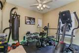 13643 Old Ivey Drive - Photo 21