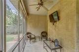 13643 Old Ivey Drive - Photo 22