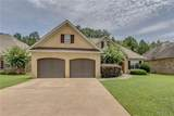 13643 Old Ivey Drive - Photo 3