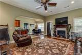 13643 Old Ivey Drive - Photo 4