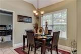 13643 Old Ivey Drive - Photo 8