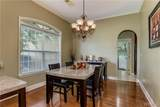 13643 Old Ivey Drive - Photo 9