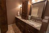 15472 Marble Road - Photo 13
