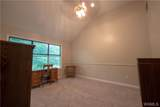 15472 Marble Road - Photo 17