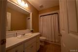15472 Marble Road - Photo 21