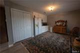 15472 Marble Road - Photo 23