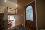 15472 Marble Road - Photo 3