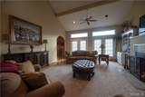 15472 Marble Road - Photo 4