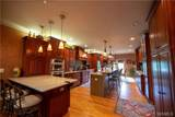 15472 Marble Road - Photo 8