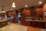 15472 Marble Road - Photo 9
