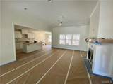 17679 Hayes Road - Photo 3