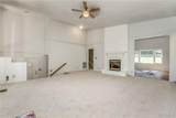 12243 Viewpoint Road - Photo 21