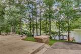 12243 Viewpoint Road - Photo 4