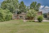 12243 Viewpoint Road - Photo 40