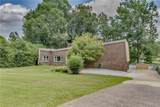 12243 Viewpoint Road - Photo 41