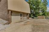 12243 Viewpoint Road - Photo 42