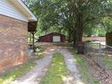 131 Rosewood Lane - Photo 17