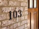 820 Frank Thomas Avenue - Photo 3