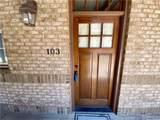 820 Frank Thomas Avenue - Photo 4