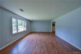 15731 Old Fayette Road - Photo 12