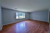 15731 Old Fayette Road - Photo 13