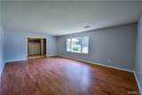 15731 Old Fayette Road - Photo 14