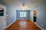 15731 Old Fayette Road - Photo 15