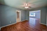 15731 Old Fayette Road - Photo 16