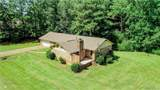15731 Old Fayette Road - Photo 2